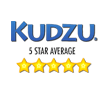 See Our KUDZU Rating