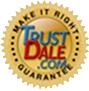 JSA Foundation Repair - Trust Dale Certified