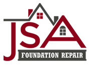 JSA Specialists | Atlanta Foundation Repair Company